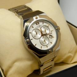 Reloj Lanscotte chronograph...