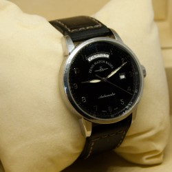 Reloj Zeno Watch Basel...