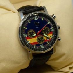 Reloj Toro Watch Cronómetro