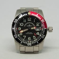 Reloj Zeno-Watch Basel,...