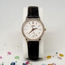 Reloj Sandoz, modelo Geneve