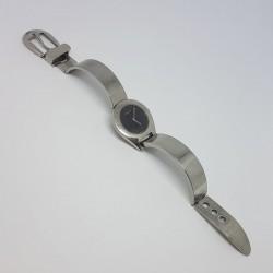 Reloj Gucci 6700L, modelo...